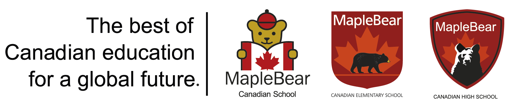 Maple Bear Águas Claras
